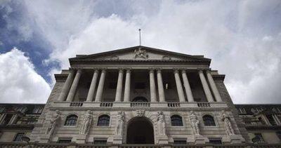 Inflación se acelera a un mayor ritmo