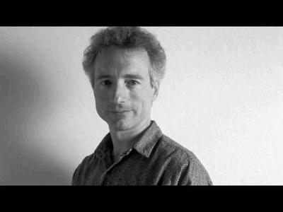 Muere a los 74 años el informático que inventó las funciones 'copiar', 'cortar' y 'pegar'