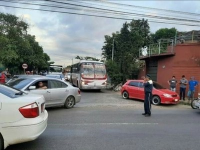"""Se hizo justicia"": Internautas implacables en caso de presunto asaltante muerto accidentalmente tras robar un celular"