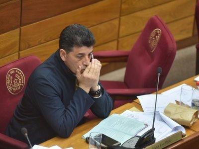 Liberales plantean condiciones para revisión del Tratado de Itaipú