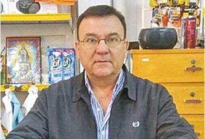Suplente de Cuevas dice que nunca habló con el legislador sobre su problema judicial