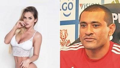 Paulo Da Silva quiere que Gabi Wolscham vaya a la cárcel