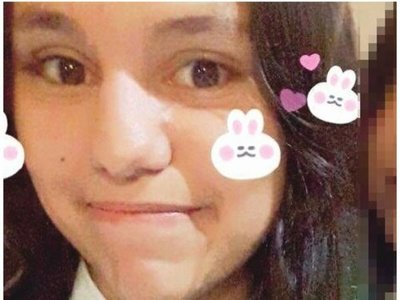 Jueza ordena inscribir a alumna rechazada por cole