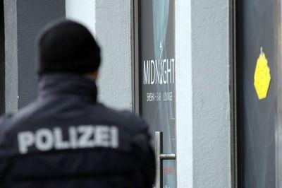 """Atentado en Alemania tuvo una motivación """"profundamente racista"""""""