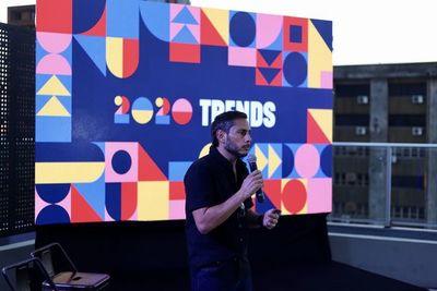 Trends 2020 traerá tecnología, innovación y marketing