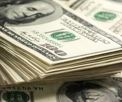 Paraguayas detenidas en Foz con 500.000 dólares ilegales