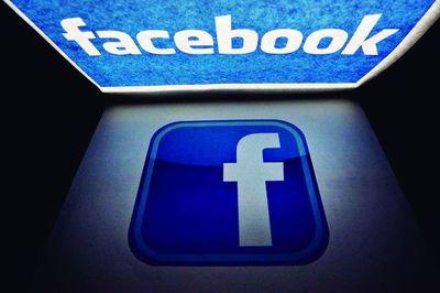 Facebook planea backbone de drones para brindar Internet