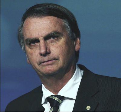 Las similitudes sorprendentes entre AMLO y Jair Bolsonaro