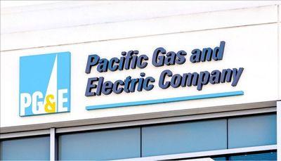 Tres bandos luchan por tener el control de Pacific Gas & Electric