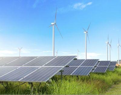 Producir y mantener: el enigma de almacenar energía limpia