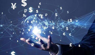 De las monedas estables a las monedas digitales de los bancos centrales