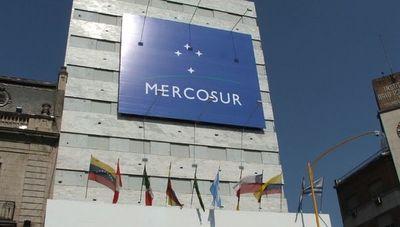 Ciudadanía del Mercosur: ¿existe y puede aplicarse en la región?