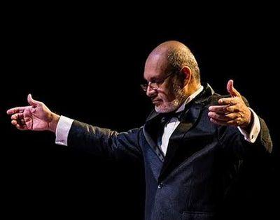 OSN abre su ciclo de conciertos didácticos