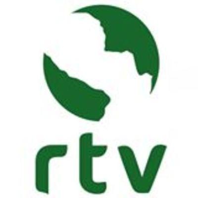 URGENTE: Estado Paraguayo ordena cierre de Radios Comunitarias en Paraguay