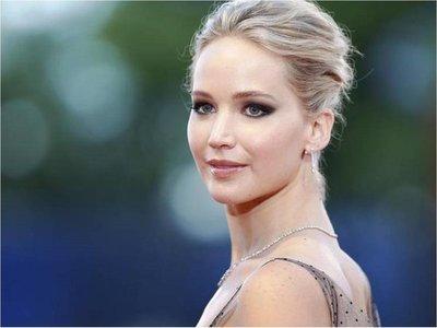 Jennifer Lawrence y Adam McKay se alían para Netflix