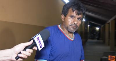 Hombre con orden de captura es hallado tras pelea en el Abasto
