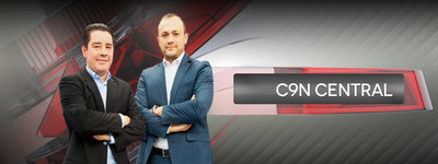 C9N Central