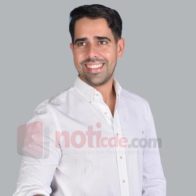 Pereira pretende ser candidato de consenso
