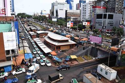 Presentan proyecto de ley para hacer frente a los Free Shops brasileño