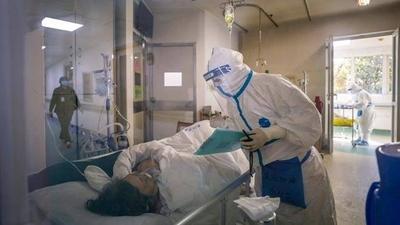 HOY / Rusia veta la entrada a los ciudadanos chinos para contener el coronavirus