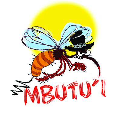 MBUTU'I