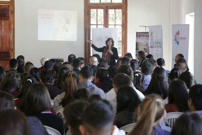 Con panel debate conmemorarán Día de la Mujer Paraguaya