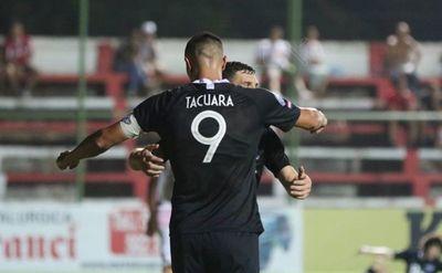 El Guma golea a San Lorenzo, pero podría perder los puntos por incluir 5 extranjeros en cancha