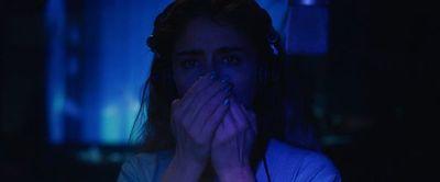 Duelo de actores argentino-italiano abre la caza del Oso de la Berlinale