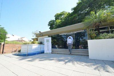 Yacyretá suspende nombramientos de personal permanente