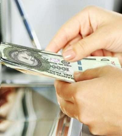 Condenan a hombre por incumplimiento alimentario y le obligan a pagar más de Gs. 25 millones de deuda atrasada