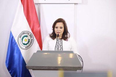 De no reconocer a la nueva comisión directiva de la FPTM, ministra cometerá desacato, advierten