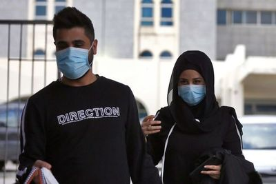 OMS preocupada por aparición de casos atípicos de coronavirus fuera de China