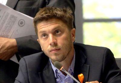 Proyecto de Ley buscará la no reelección parlamentaria