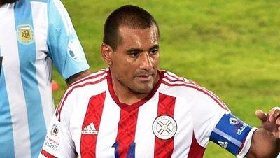 Da Silva quiere recuperar su familia según abogado » Ñanduti