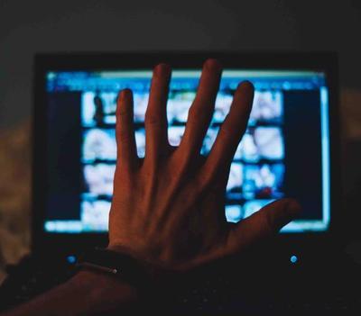 Pornografía infantil en aumento: Se registran más de 100 denuncias por semana » Ñanduti