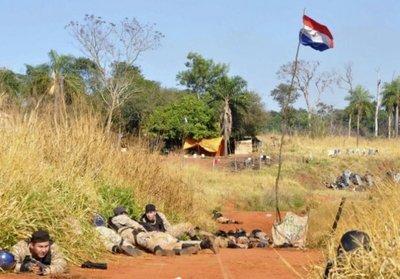 Masacre de Curuguaty sacude a Fiscalía paraguaya tras anulación de condenas