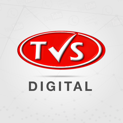 Hombre perdió el control de su vehículo y derribó una columna de la ANDE sobre la Ruta PY01 – TVS & StudioFM 92.1