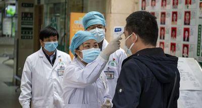 """Coronavirus: """"se acaba el tiempo"""" dicen desde la OMS"""
