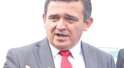 Senado evaluará interpelar a Petta ante la grave crisis educativa