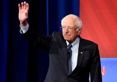 Sanders lidera las internas demócratas de Nevada