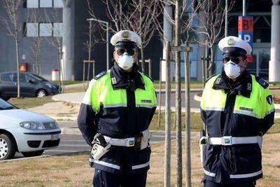 Gobierno italiano prohíbe acceso y salida en 11 localidades por coronavirus