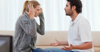 Con charlas, Iglesia busca salvar tu matrimonio he'i