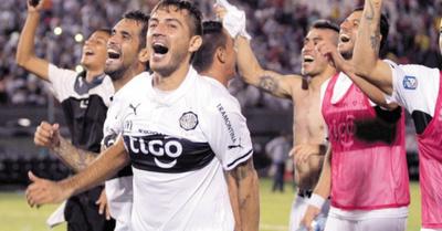 """""""Hasta ahora la gente me recuerda ese gol"""""""