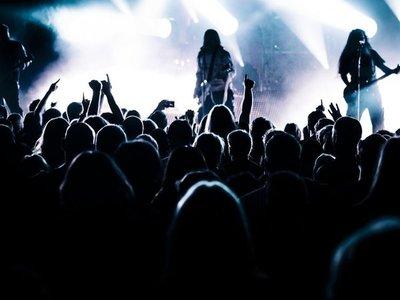 Universidad peruana impartirá curso sobre la música metal