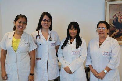 Clínicas hará controles para evitar enfermedades cardiovasculares