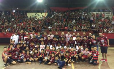 HOY / El Nacional cuenta con sus veinte competidores