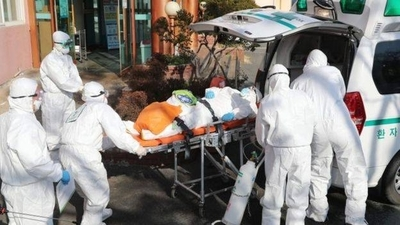 HOY / Coronavirus: Italia impone aislamiento estricto a zonas donde se ha propagado el brote