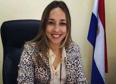 Denuncian actuación irregular de Jueza en conflicto de tierras en el Chaco
