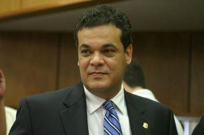 """Advierten sobre """"violencia"""" ante pedido de intervención de municipalidad de PJC"""