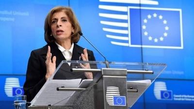 HOY / Bruselas teme que el coronavirus provoque el cierre de fronteras dentro de Europa